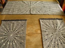 1pcs pvc quick drying placemats insulation mats coasters kitchen impressive kitchen table mats