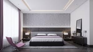 Modern Romantic Bedroom Bedroom Romantic Bedroom Ideas Grey Bedroom Design Ideas Modern