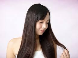 自分に似合う髪色はヘアカラーの選び方色見本女性編all About
