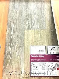 smartcore flooring installation vinyl plank