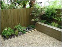 Small Picture Backyards Amazing Latest Garden Landscape Ideas Uk Cheap Bcheap