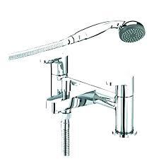 shower head hose attachment shower head hose adapter shower head hose adaptor shower head hose shower head hose attachment bunnings