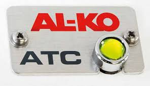 Image result for alko atc