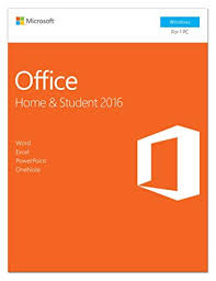 office for home. Microsoft Office Home And Student 2016 | PC Key Card For U