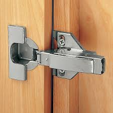 Kitchen Cabinets Hinges Types Best Of The 25 Best Concealed Hinges