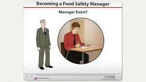 becoming a food safety manager statefoodsafety com becoming a food safety manager statefoodsafety com