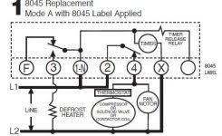 aem afr gauge wiring diagram aem 35 8460 wiring diagram wiring Aem 35 8460 Wiring Diagram paragon defrost timer 8145 20 wiring diagram wiring diagram within 8145 20 wiring diagram AEM Wideband Gauge Wiring