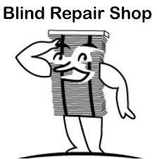 Furniture  Wonderful Bali Cordless Vinyl Blinds Bali Today Window Window Blind Repair Services