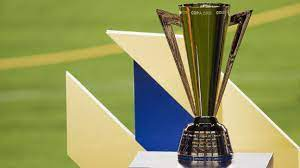 CONCACAF Gold Cup bracket and fixtures ...