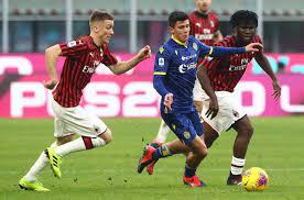 Calciomercato Milan e Inter: Pessina è il centrocampista per il futuro