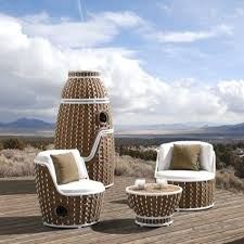 unique outdoor chairs. Unique Outdoor Furniture For Sale Perth . Chairs U