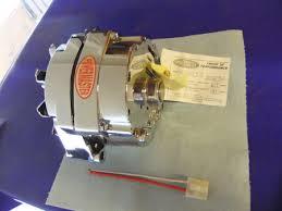 powermaster alternator wiring diagram powermaster hollywood s 1956 chevy bel air project page on powermaster alternator wiring diagram