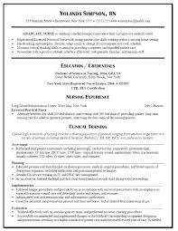 New Grad Resume Templates Resume Samples For New Graduates Fair Resume Sample New Graduate In