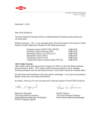 business letter template rate increase cover letter and resume business letter template rate increase salary increase template printable word templates of rate increase letters