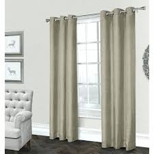 amazing medium size of blinds for sliding glass doors alternative to vertical curtains with pictures ideas