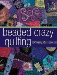 Allie Aller's Crazy Quilting | Definition of success, Success ... & Beaded Crazy Quilting Made Easy Throw out those old-school quilting rules  and let expert Adamdwight.com