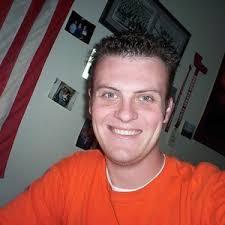Alex Huckins Photos on Myspace