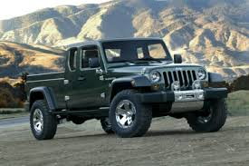 2018 jeep bandit. delighful jeep the jeep wrangler pickup truck is coming in 2018 maxim throughout jeep bandit p