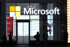 Microsoft Specials Microsoft Monday Windows 10 Update Warning Xbox One S All