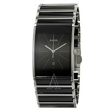 rado integral r20861152 men s watch watches rado men s integral watch