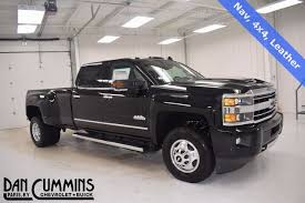 2018 chevrolet 3500hd high country. modren chevrolet new 2018 chevrolet silverado 3500hd high country to chevrolet 3500hd high country o