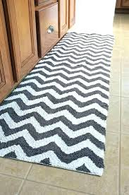 rubber backed bathroom rugs best nice bath mat vs rug chevron washing
