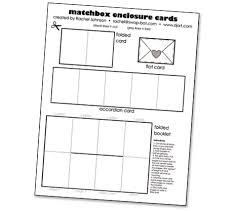 matchboxenclosures