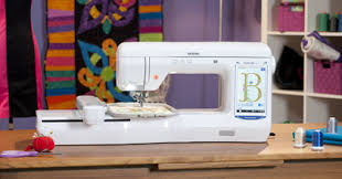 Brother Dream Catcher Sewing Machine Brother International Home Sewing Machine And Embroidery Machine 20
