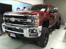 2018 chevrolet duramax. exellent 2018 2015 chevrolet silverado 2500 z71 duramax wild west chevrolet yerington  nv throughout 2018 chevrolet duramax
