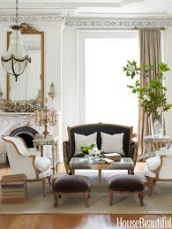Living Room Victorian House Victorian House Design Antique Decorating Ideas