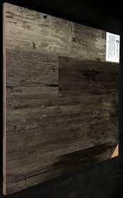 fieldstone 7mm vanntett luxury vinyl plank flooring with cork backing image