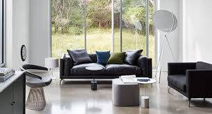 Design Within Reach Outlet Secaucus Design Within Reach The Best In Modern Furniture And