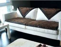 cool couch cover ideas. Sectional Couch Covers For Leather Couches Cool Sofa  Ideas . Cover I
