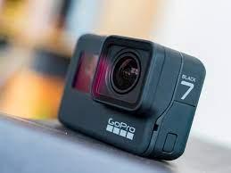 TOP 10 CAMERA hành động (Action Camera) TỐT NHẤT 2021