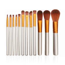 makeup brush logos uk china best s custom logo makeup brushes 12pcs wood