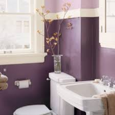 Best 25+ Purple bathroom decorations ideas on Pinterest | Purple bathrooms, Purple  bathroom furniture and Purple bathrooms inspiration