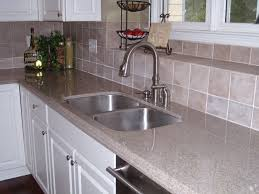 Marble Or Granite For Kitchen Cultured Granite Kitchen Counter Tops From Imi International