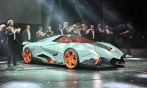 Lamborghini Vending Machine Classy Top 48 Coolest Facts About The Fighter JetInspired Lamborghini