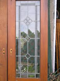 interior single french door interior french doors with beveled glass