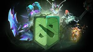 dota 2 fall 2016 battle pass released next patch date announced