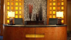 spa reception desk design hangzhouschool info