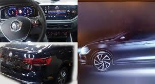 2018 volkswagen virtus.  2018 new 2018 volkswagen virtus images features tech specs expected price and  launch date  motoroids on volkswagen virtus
