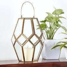 hurricane lantern glass la brass amp glass hurricane lantern hurricane lamp replacement glass canada