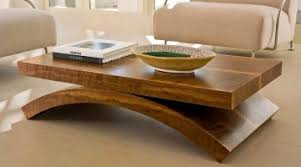 modern wooden furniture. Improbable-wood-table-living-room-modern-wood-furniture- Modern Wooden Furniture S