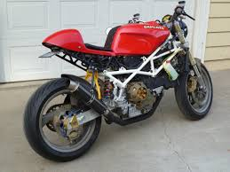 13 best ducati cafe racers images