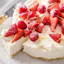 Women's health may earn commission from the links on this page, but we only feature products we believe in. 19 Delicious Sugar Free Desserts Taste Of Home