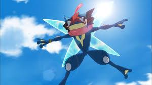 Pokemon Movie Channel: Playback the XY&Z - PocketMonsters.Net