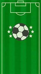 Free Football Invitation Templates Free Soccer Online Invitations Evite
