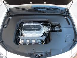 Acura TL. price, modifications, pictures. MoiBibiki