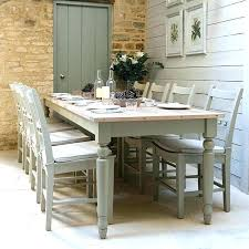 12 seater round dining table dining table dimensions dining tables terrific extendable dining table seats 8